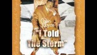 Download Lagu I Told The Storm - Greg O'Quin 'N Joyful Noize Gratis STAFABAND