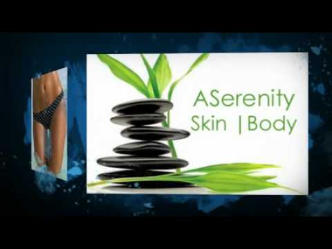Aserenity.com Bikini Waxing and Brazilian bikini waxing at A. Serenity Skin ...