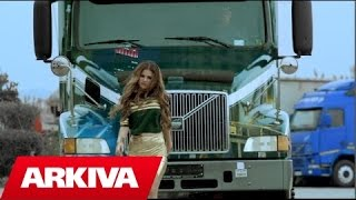 Dhurata Dora - A bombi (Official Video HD)