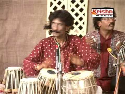 Kirtidan Gadhvi-shambhu Sharne Padi video