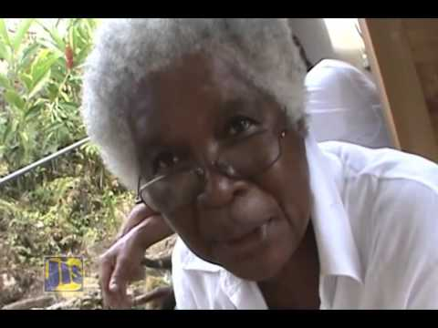 PIONEERING JAMAICAN WOMEN ARTS AND POPULAR CULTURE