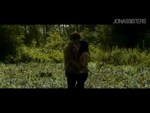 Crepúsculo La Saga: Eclipse |Trailer Oficial en Español |HD| + Download |iPOD|WMV|MPG|