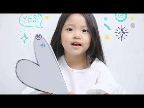 PLASTIC ISLAND kids 2016 spring witn seung-yeon Gong, Seo-woo Beck