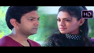 Bangla Natok  Love & War | লাভ এন্ড ওয়্যার ft  Tahsan & Tisha