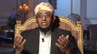 ጻማ ዒባዳ ኣብ ሂወት ኣስላማይ 1 اثر العبادات في حياة المسلما tigrigna dawa eritea ethiopia