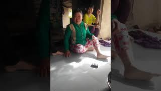 Thanh lieu 2018