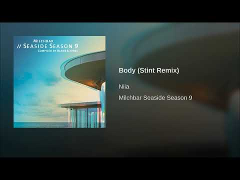 Body (Stint Remix)
