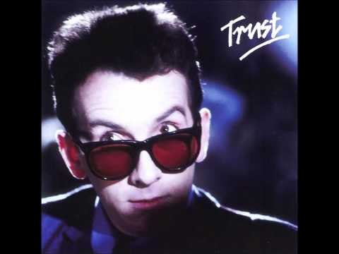 Elvis Costello - Youll Never Be A Man