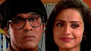 Shaktimaan Hindi – Best Kids Tv Series - Full Episode 55 - शक्तिमान - एपिसोड ५५