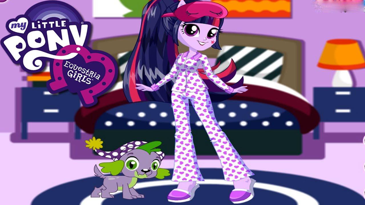 Chibi Girl my Little Pony my Little Pony Equestria Girls