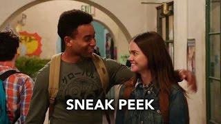 """The Fosters 4x15 Sneak Peek #2 """"Sex Ed"""" (HD) Season 4 Episode 15 Sneak Peek #2"""