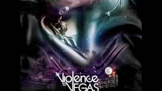 Watch Violence To Vegas Angels In The Sky video