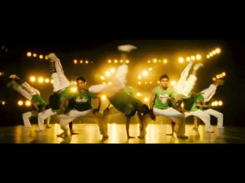 Aayna Ka Bayna - The Dance Film By Rohan N Group video