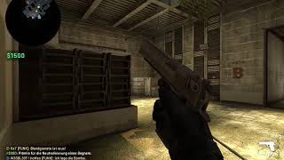 Counter strike  Global Offensive 2019 01 13   03 37 36 07 DVR Trim