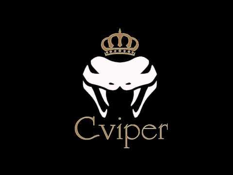Cviper- Portuguese beauty