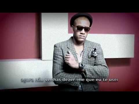 Anselmo Ralph - Curtição (caraoquê) video