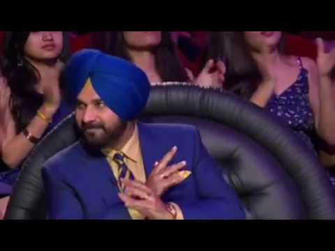 Best performance by Arif aslam ft. Kapil sharma || Live singing || bas Karen oh yaar