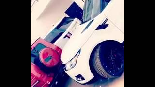 Shatta Wale Shows off His Cars in Latest Video