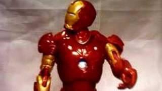 Thumb Hola, soy Iron Man y yo soy Batman