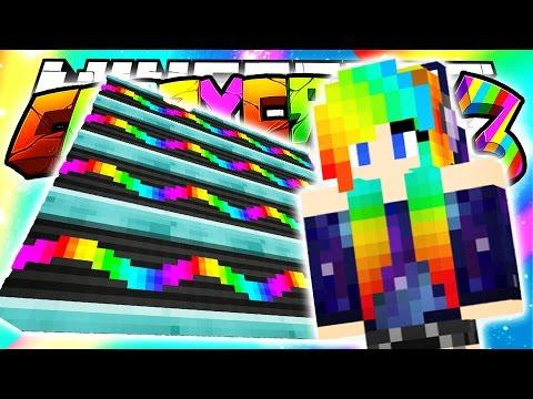 Download minecraft crazy craft 3 0 girlfriend disco for Crazy craft free download