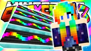 Minecraft Crazy Craft 3.0: Girlfriend Disco! (Girlfriend Mod)! #92