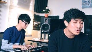 Download Lagu Jangan Berhenti Mencintaiku - Luthfi Aulia feat. Eka Gustiwana ( LIVE COVER ) Gratis STAFABAND