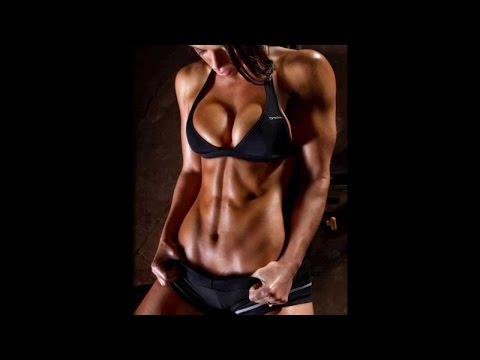 Women Workout Motivation ! Daily Workout Motivation ! Ultimate Fitness Motivation
