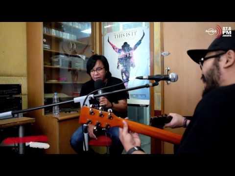 download lagu #FIIL : Ari Lasso - Rahasia Perempuan gratis