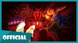Rap về Cửu Vĩ Kurama (Naruto) - Phan Ann