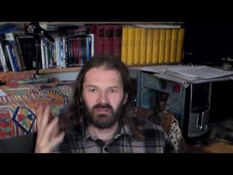 Wie Und Warum - Wissenschaft Auf Youtobe - Oder Was Ist Wahrheit