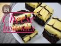 Cheese Brownies Brownies Keju mp3