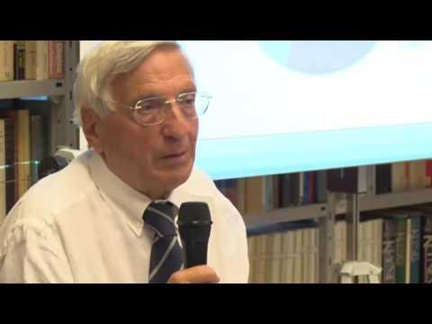 """Presentazione del Quinto Rapporto """"LE IMPRESE INDUSTRIALI DEL MEZZOGIORNO 2008-2014"""""""