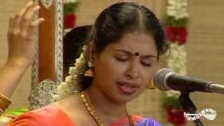 download lagu Sai Bhajan  - Shaswathi - Nithyashree Mahadevan gratis