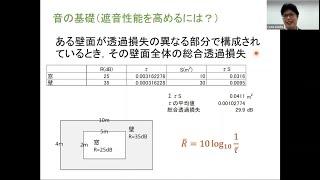<br /> <b>Warning</b>:  Illegal string offset 'alt' in <b>/home/jjj-design/www/wp-content/themes/jjj-design/single-independent_channel.php</b> on line <b>22</b><br /> G