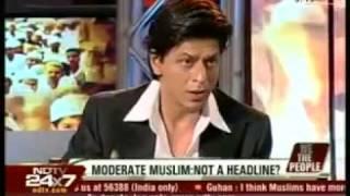 6.Dr._Zakir_Naik,_Shahrukh_Khan,_Soha_Ali_Khan_on_NDTV_with_Barkha_Dutt[H33T][DRSAM].flv