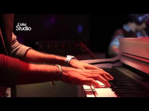 Meesha Shafi Sunn Ve Balori Coke Studio Season 7 Episode 3