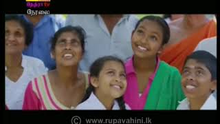 Nethra TV Tamil News 7.00 pm 2019-08-23