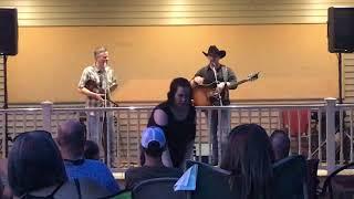 Download Lagu Kaleb Lee Live at Benton Country Club 6-2-18 Q&A Gratis STAFABAND