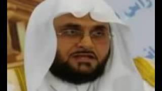 sheikh abdul wadood haneef 1414 1994  al anhaam part1