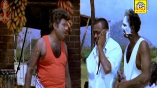 Goundamani Tamil Movie Comedy | Goundamani Best Comedy Scene HD