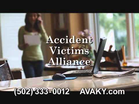 Accident Victims Alliance 3