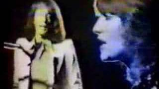 Marcy Levy & Robin Gibb - Help me