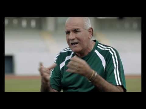 Santokh Singh komen pasukan Johor Darul Takzim FC