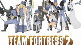Team Fortress 2 -  Pictures - emeracale