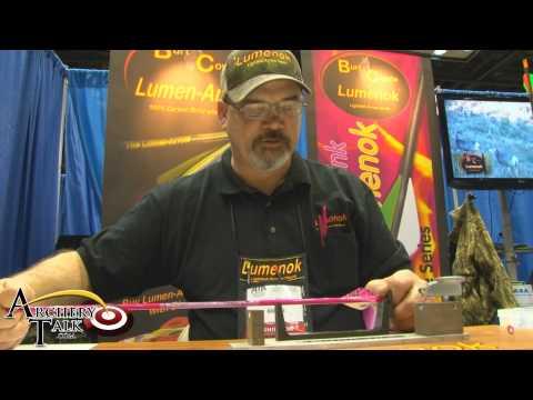 Lumenok - Burt Coyote - ATA 2011
