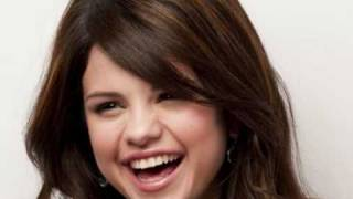 Selena Gomez beautiful and sweet pictures