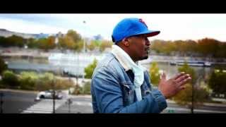 Mouns - On Passe (Clip Officiel HD)