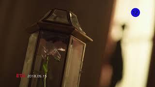 اروع اغنية كورية BTS (방탄소년단) 'FAKE LOVE' Official MV
