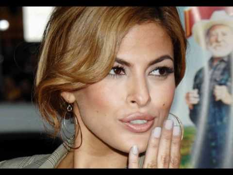 Eva Mendes Sexy Photo HD