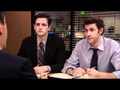 Gabe Lewis is listed (or ranked) 28 on the list The Best The Office (U.S.) Characters